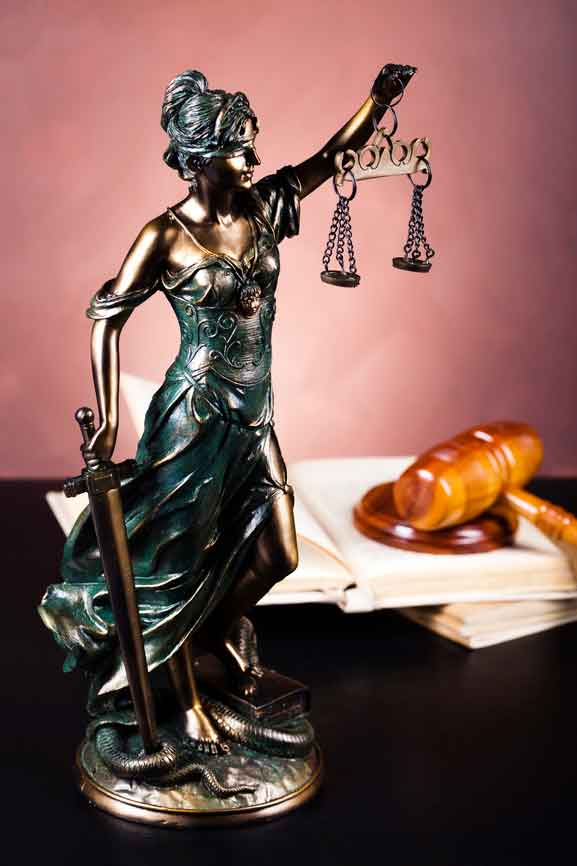 The Westminster DUI, assault and drug charges attorney at the Griffin Law Firm can provide the accused with the strongest possible defense against criminal charges.