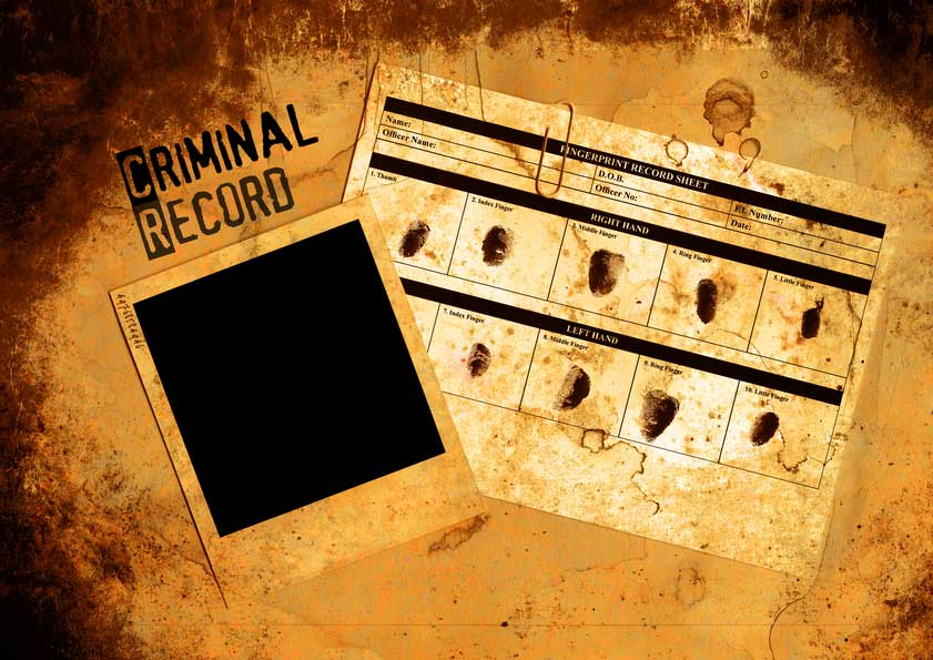 The Broomfield expungement attorney at the Griffin Law Firm may be able to help you get your criminal records sealed so that, in effect, they will not be visible on any future background checks.