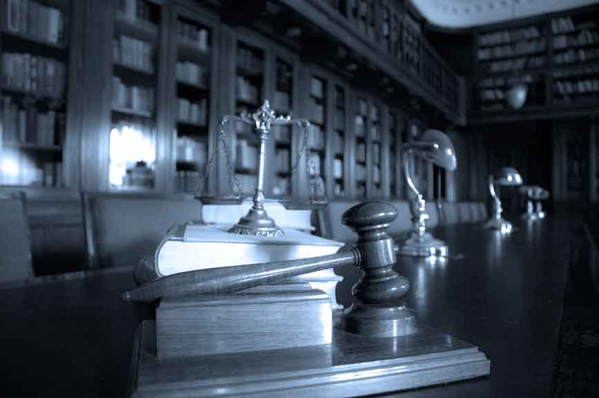 The Griffin Law Firm is experienced at defending the accused and helping them resolve their cases such as probation violations as favorably as possible.