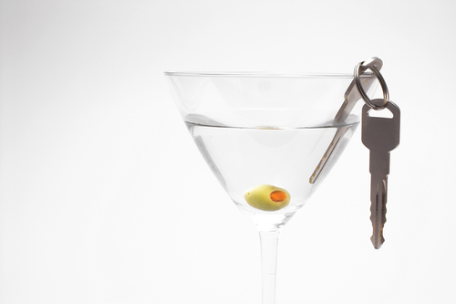 An effective DUI defense strategy can be to argue that the results of the breath or blood test were not accurate and that, consequently, the DUI charges should be dismissed.