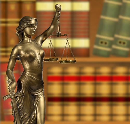The Broomfield felony defense attorney at the Griffin Law Firm will work tirelessly to help you try to get your felony charges reduced or possibly even dropped altogether.