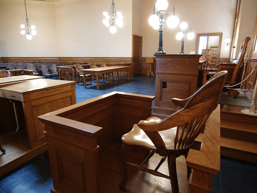 If you are wondering whether to testify in your defense, one of the first things to consider is whether you will have time to prepare with your lawyer.