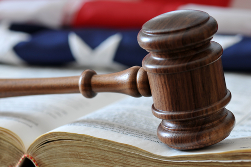 Check out these criminal appeals FAQs for some helpful information regarding appeals cases in Colorado. For more info, call Christopher Griffin.