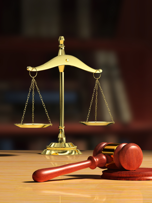 Before accepting a plea deal in a criminal case, make sure you know the facts. For help with any criminal defense issue, contact Christopher Griffin.