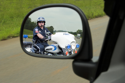 Knowing and exercising your rights during DUI stops can be crucial to protecting yourself and limiting the possible evidence that police have against you.