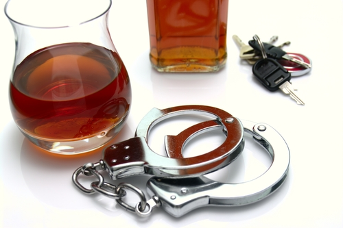 Colorado DUI costs will include various court fees, as well as expenses associated with getting one's driving privileges reinstated.