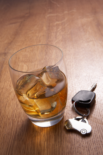 While Colorado DUI costs can be expensive, you can minimize the chances of conviction by hiring DUI Defense Lawyer Christopher Griffin.