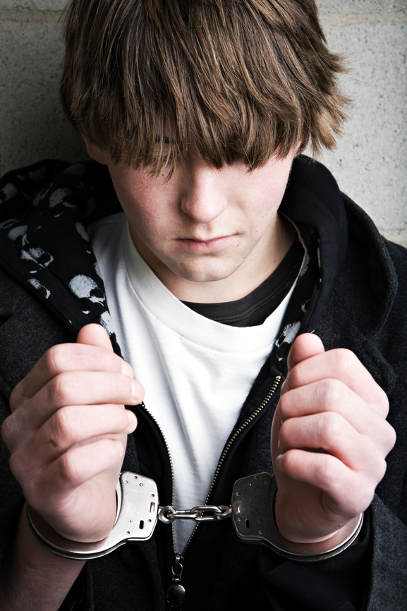 Here are some answers to common questions related to when juveniles can be tried as adults. Contact Christopher Griffin for the best defense against any juvenile charges.