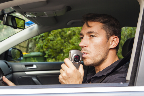 The laws regarding ignition interlock devices for DUIs in Colorado have changed. Here's what you need to know. Call us for the strongest defense against DUI charges.
