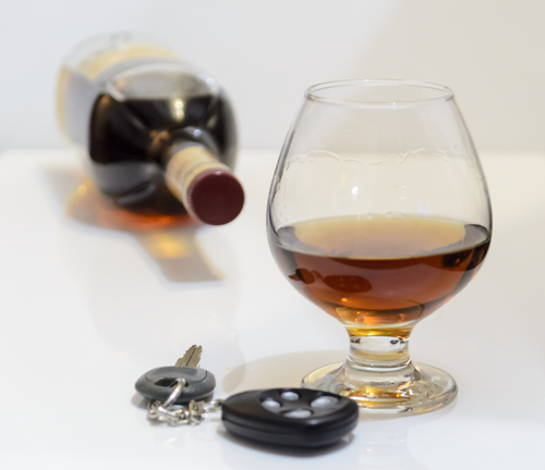 Are you wondering how long Colorado DUI probation can last? If so, check out these facts about Colorado DUI probation. And call us for the best DUI defense.