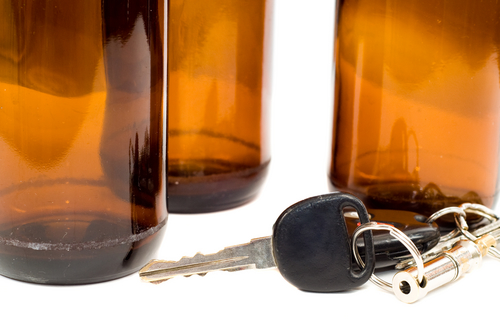 Colorado DUI probation can present its own challenges for people trying to resolve their DUI cases. Here are the facts about Colorado DUI probation.