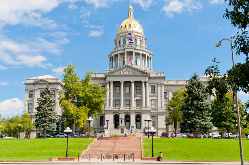Recent revisions to the Colorado felony DUI bill have focused on reducing the costs of this bill. Here's how this bill currently sits – and how it still may fall short.