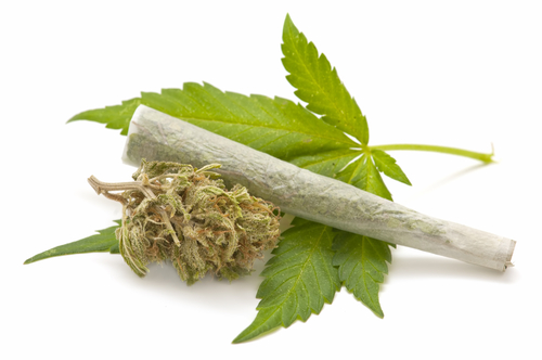 According to new data from CSP, about 12 percent of DUI arrests made by CSP in 2014 were alleged Colorado marijuana DUIs. Contact us for the best DUI defense.