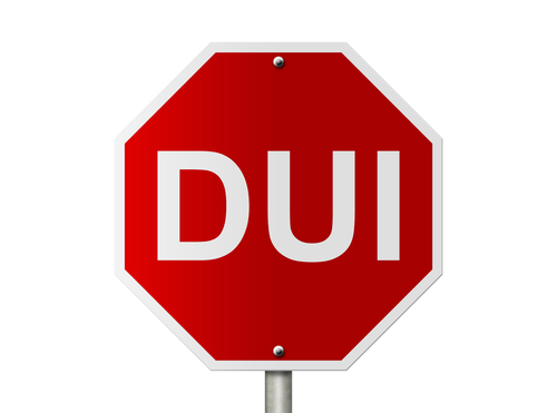 Over the next six weeks, law enforcement agencies throughout CO will be stepping up their Spring DUI enforcement efforts. Here's how and why. Contact us for the best DUI defense.