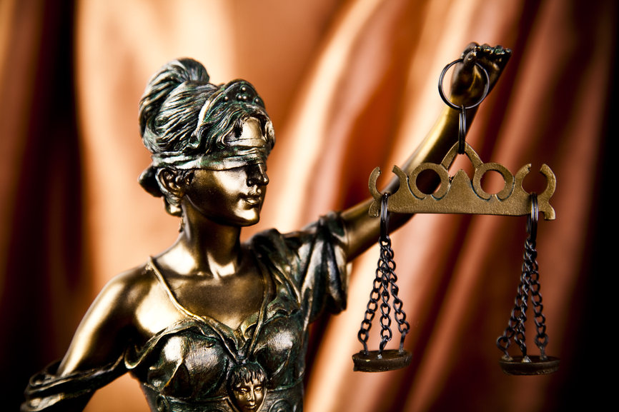 An experienced Denver & Boulder criminal lawyer provides an overview of the Colorado criminal statutes of limitations for different charges. Contact us for the best defense against misdemeanor or felony charges.