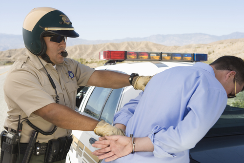 Law enforcement officials in Colorado made 219 DUI arrests over the July 4th weekend, a Denver & Boulder DUI lawyer explains. Contact us for the best DUI defense.