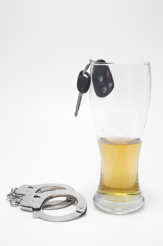 A new study has revealed where the most DUI arrests occur in Denver and across the U.S. Our Denver & Boulder DUI lawyer takes a look at this study's findings.