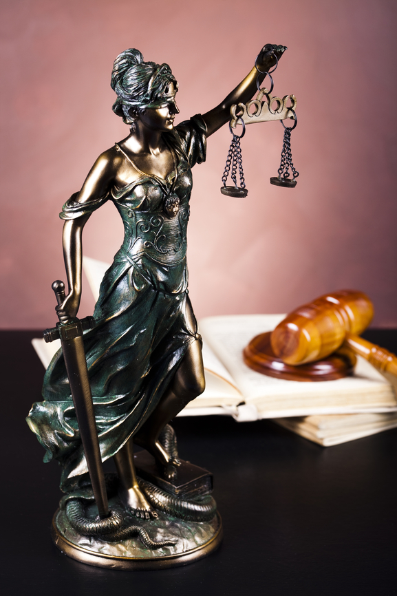Questions to Answer after a DUI Arrest to Get Your Defense Started