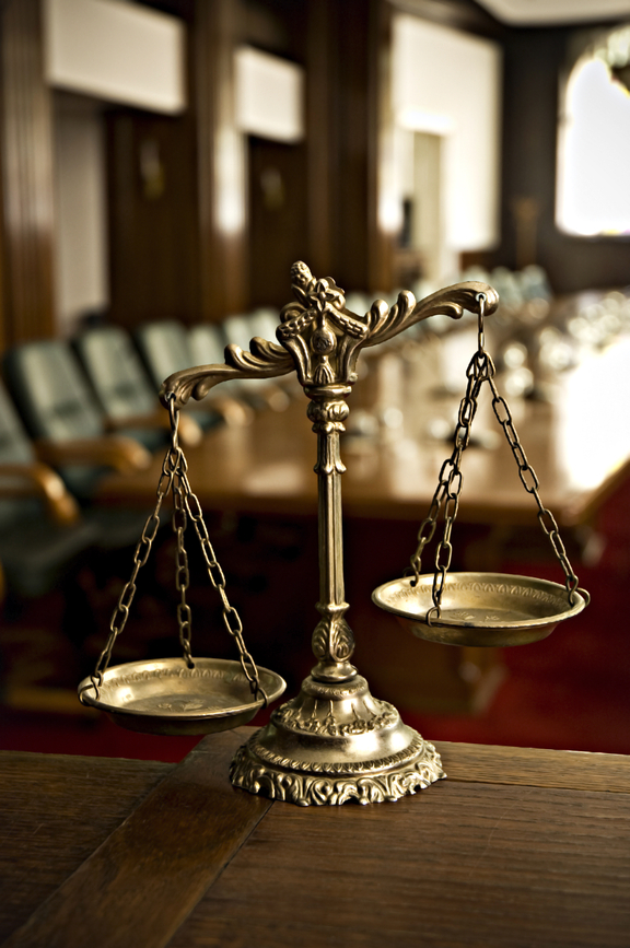 What to Expect from the Colorado DUI Court Process